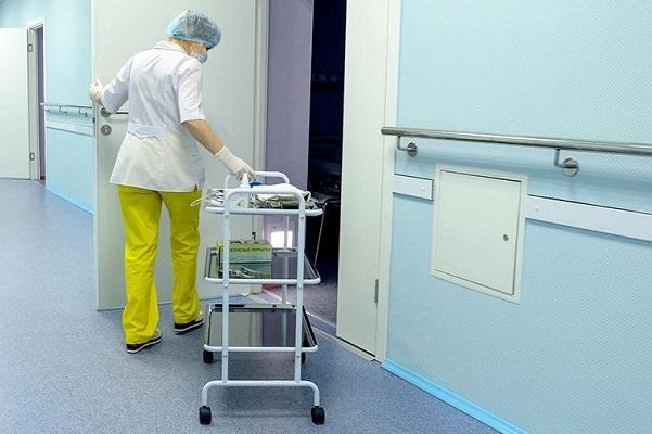 В Россию впервые за долгое время поставят жизненно важный препарат для онкобольных
