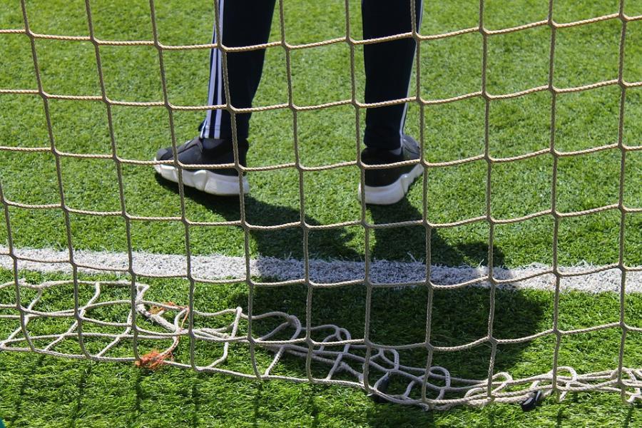 В Тамбове пройдут соревнования на Кубок администрации города по мини-футболу