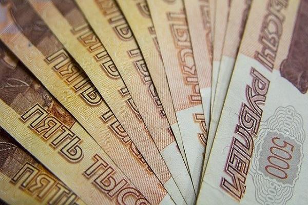 В Тамбовской области на 56% выросло число операций по безналичной оплате