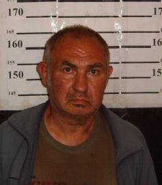 В Тамбовской области пропали два человека