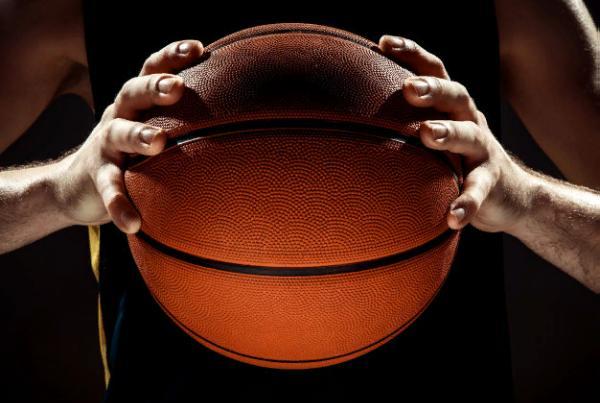 В Тамбовской области стартует XIII Всероссийский турнир по баскетболу