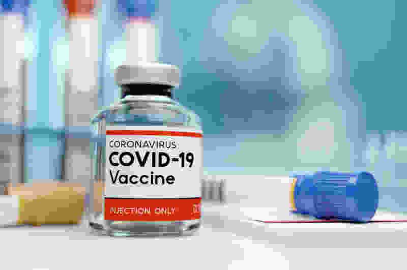 В Тамбовскую область завезли ещё одну партию вакцины от COVID-19