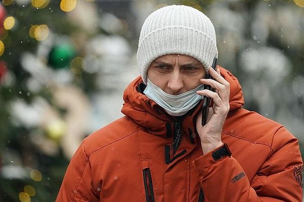 В ЦБ предупредили о новой схеме телефонного мошенничества