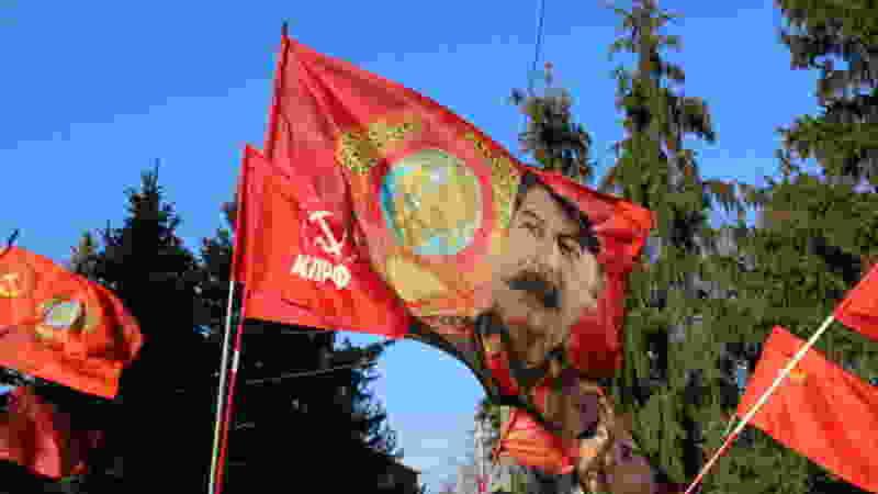 Власти Котовска считают незаконным постановление об отказе в возбуждении административного дела против коммунистов