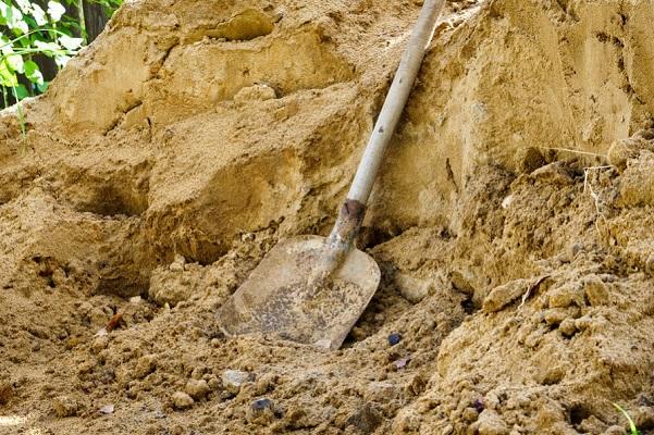 За неуплату алиментов тамбовчанин привлечен к шести месяцам обязательных работ