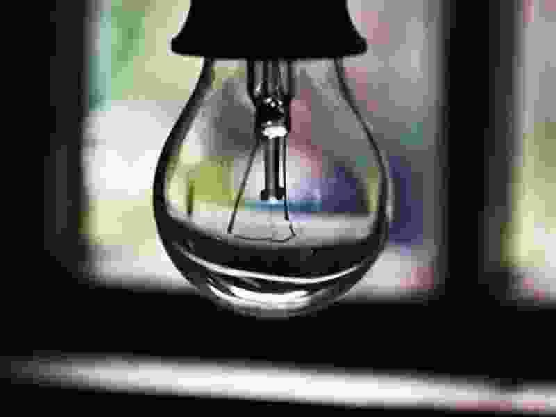 Завтра в Тамбове более сотни домов останутся без света