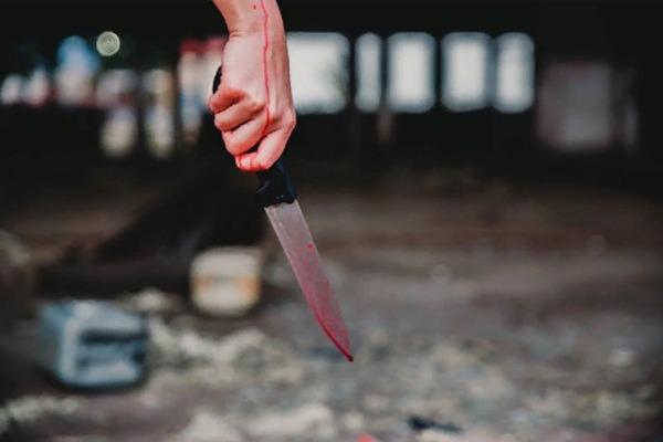 Житель Тамбовской области осужден за поножовщину