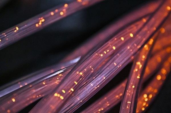 Жители Тамбовской области мечтают о проводном интернете