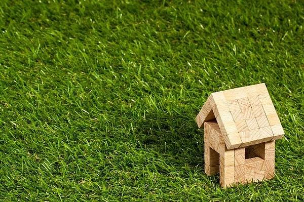 Аналитики оценили планы Минфина по льготной ипотеке на частные дома