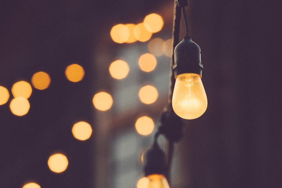Больше 10 улиц Тамбова останутся без электроснабжения