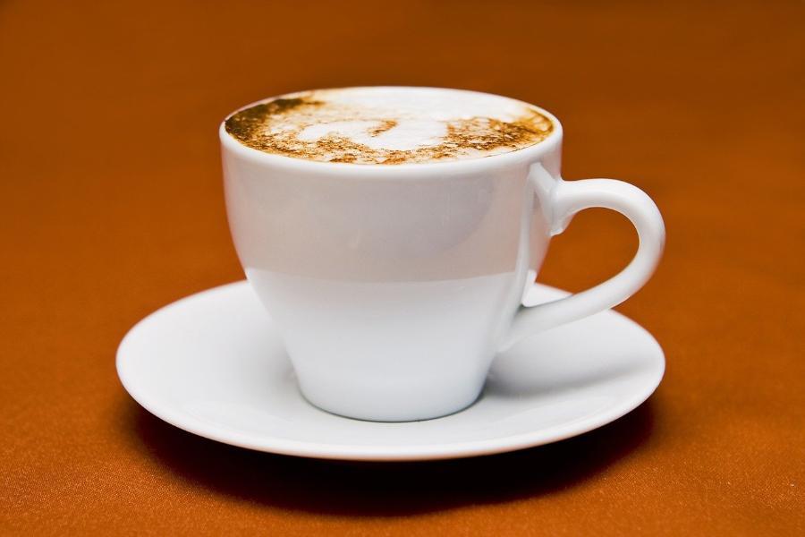 Диетолог назвала допустимое количество чашек кофе в день