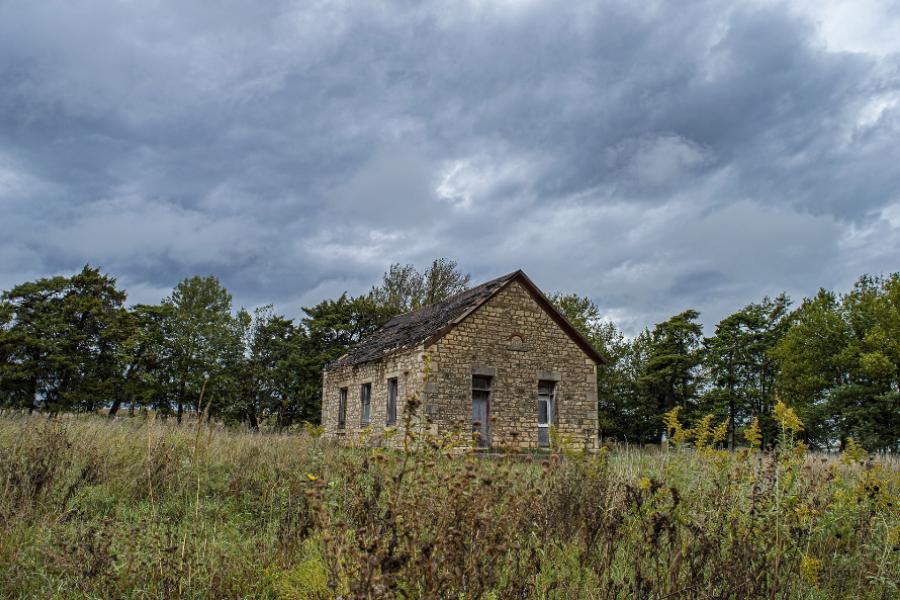 Глав сельсоветов Мичуринского района привлекли к ответственности за нарушения правил благоустройства