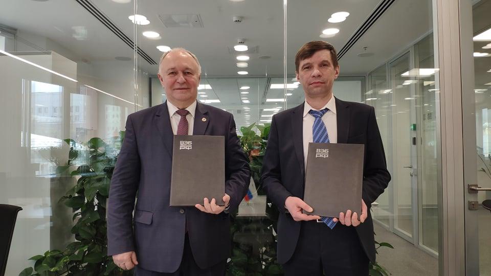 Моногород Котовск стал ментором Пестово Новгородской области