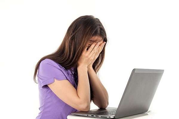 Невролог рассказала о методах борьбы с хронической усталостью
