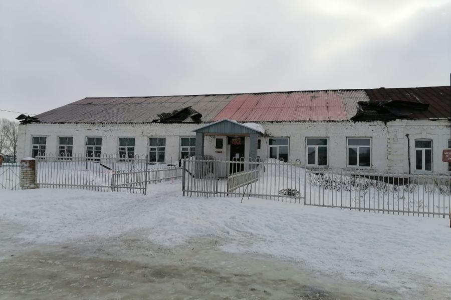 Обзор за неделю: крупнейшая коммунальная авария на севере Тамбова, новый квартал из многоэтажек, пожар в школе