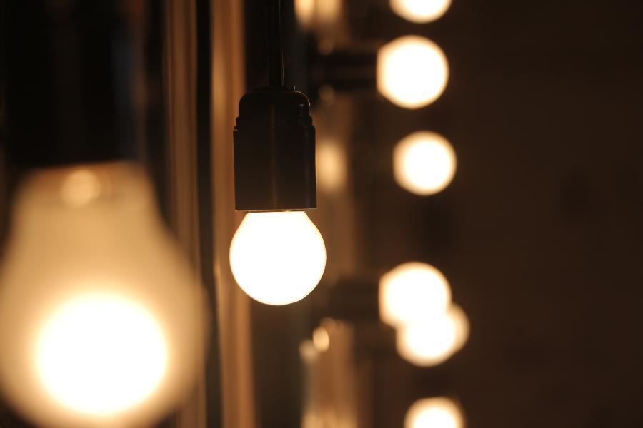 Около 20-ти улиц Тамбова останутся без электричества