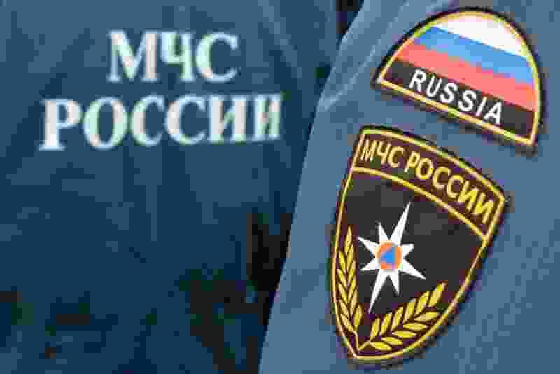 Региональное МЧС РФ завело аккаунт в ТикТоке