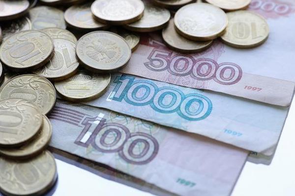 Россиянам могут по-новому начать считать зарплаты