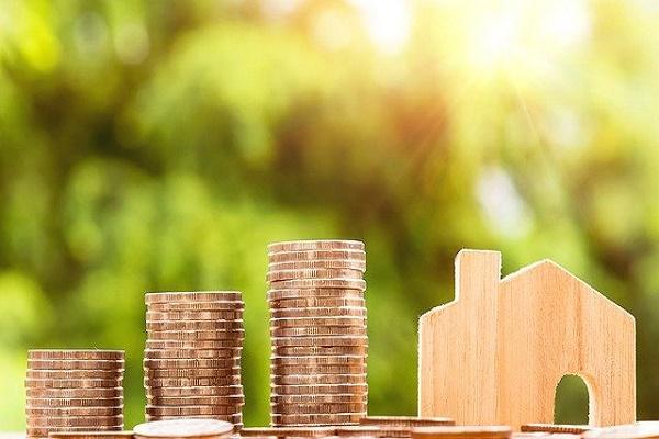 Россияне установили рекорд по оформлению срока ипотеки