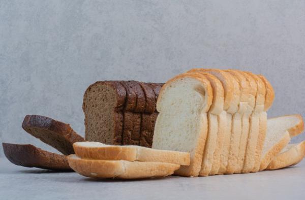Роста цен на хлеб в Тамбовской области не предвидится