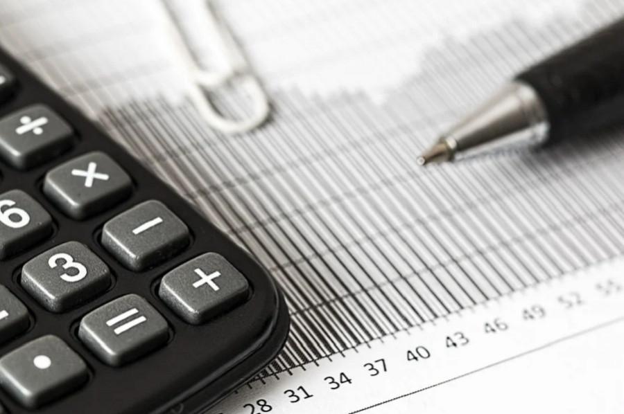 Счетная палата РФ проанализирует бюджет Тамбовской области