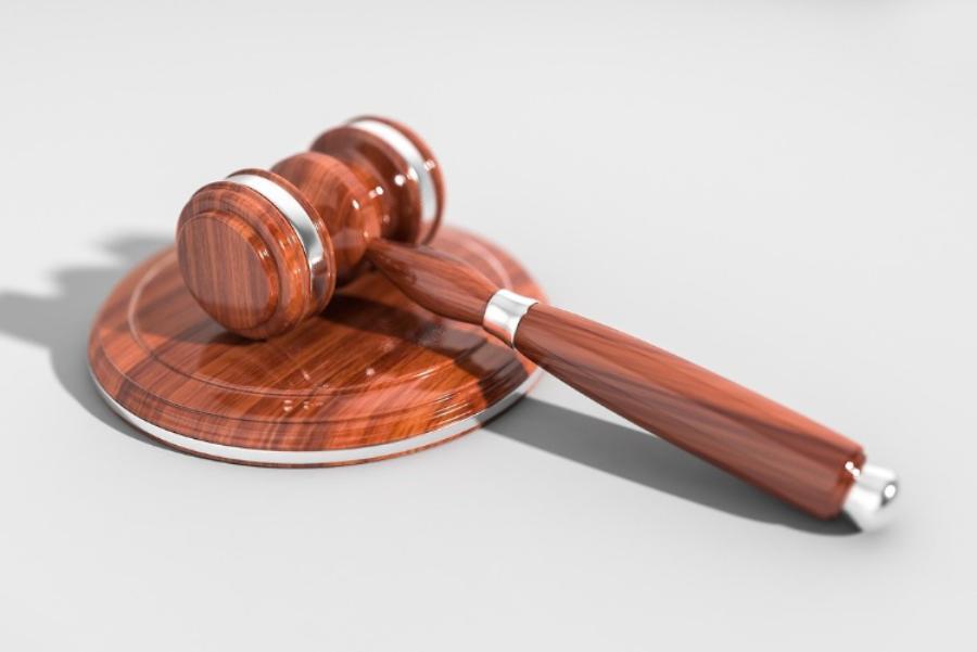 Судом признаны недействительным договор на оказание услуг по погребению неопознанных умерших