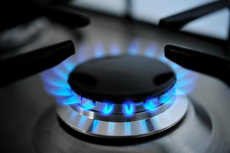 Тамбовчан предупредили о появлении запаха газа в городе