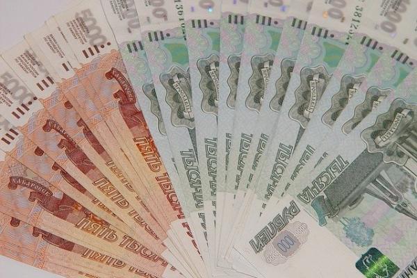 Тамбовчане оформили более 9,5 тысяч ипотечных кредитов в прошлом году