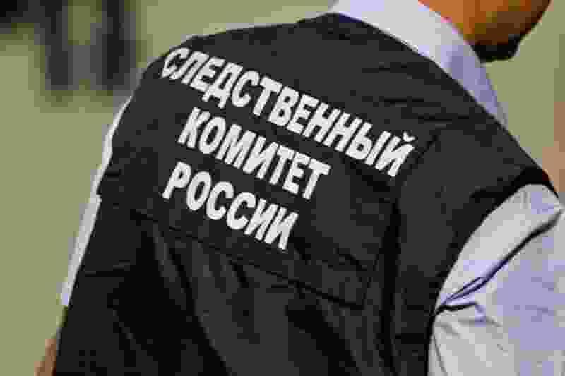 В Бондарском районе четверо рабочих отравились хлорсодержащим веществом