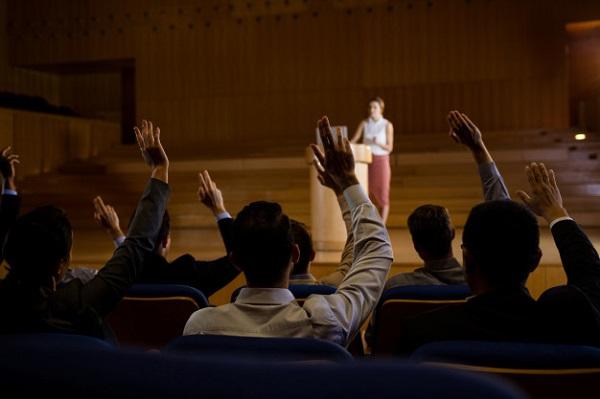 В колледжах начнут готовить спортивных тренеров и специалистов экстренных служб