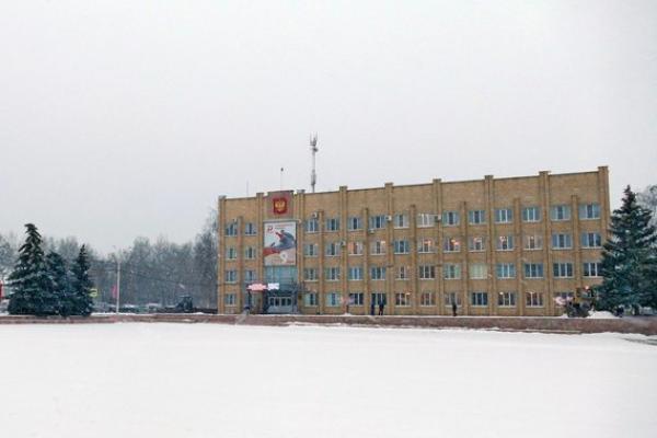 В Котовске в третий раз сорваны выборы главы города