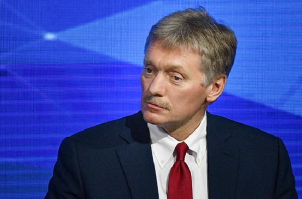 В Кремле рассмотрят все варианты индексации пенсий работающим пенсионерам
