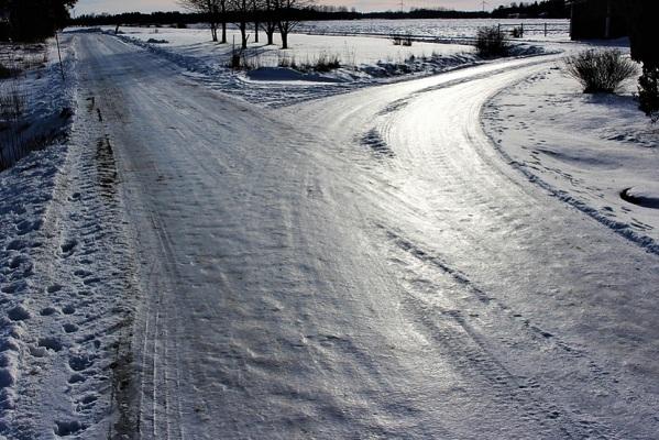 В МЧС предупредили об ухудшении погодных условий