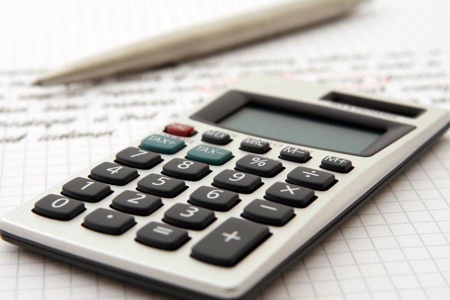 В России на год продлят программу льготного кредитования под 3%