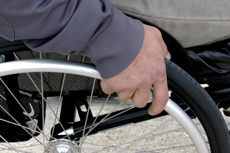 В России продлили упрощенный порядок установления инвалидности