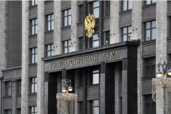 В России увеличивают штрафы за неповиновение силовикам на митингах