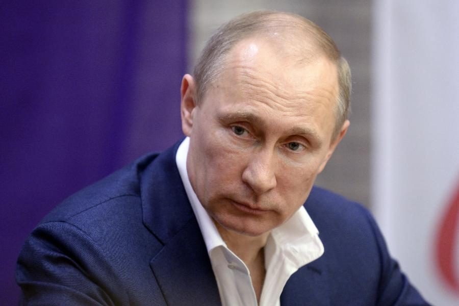 В России, возможно, снизятся кредитные ставки