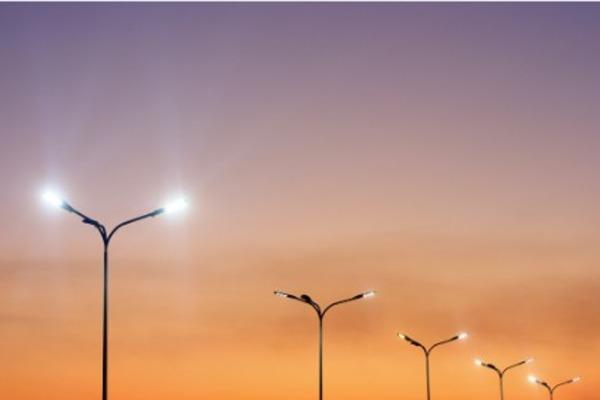 В Тамбове более 40 улиц останутся без электричества