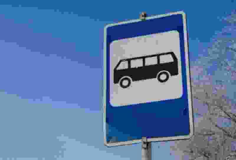 В Тамбове изменилось расписание движения автобуса №18А