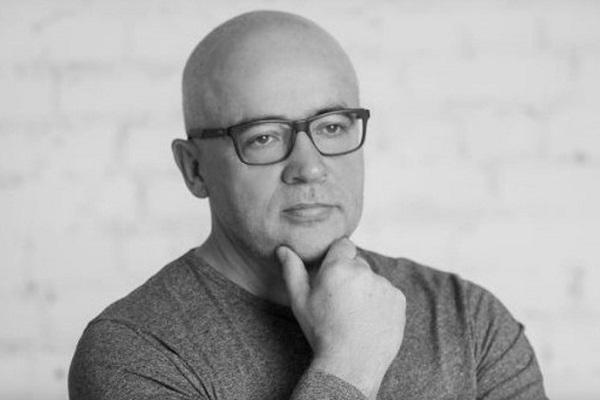 """В Тамбове простились с руководителем телекомпании """"ВДВ"""" Сергеем Потаповым"""