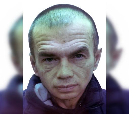 В Тамбове разыскивают пропавшего месяц назад мужчину
