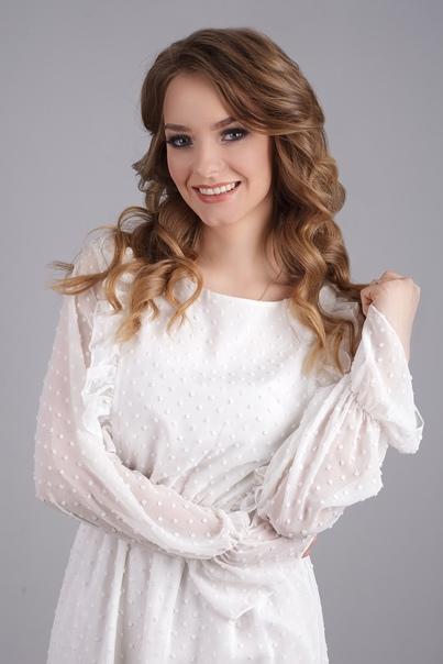 В Тамбове выберут самую красивую студентку ТГУ