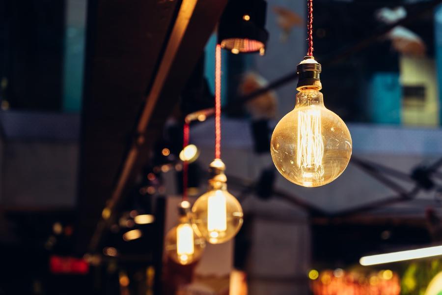 В Тамбове жители 11 улиц останутся без электричества