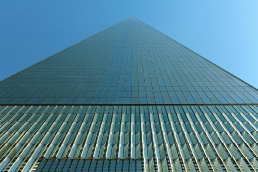 В январе 28 тамбовчан стали жертвами финансовой пирамиды