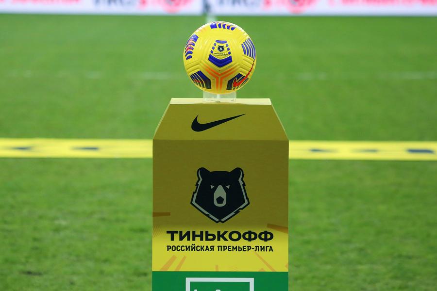 """Волчий билет """"Тамбову"""": какой ценой футбольный клуб доиграет сезон"""