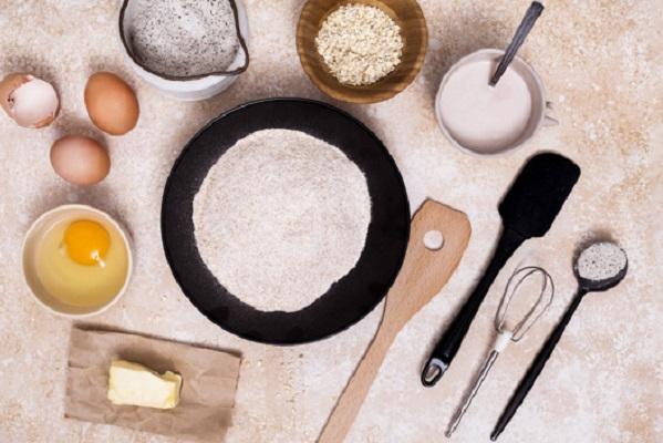 Диетолог назвал помогающий избежать переедания продукт