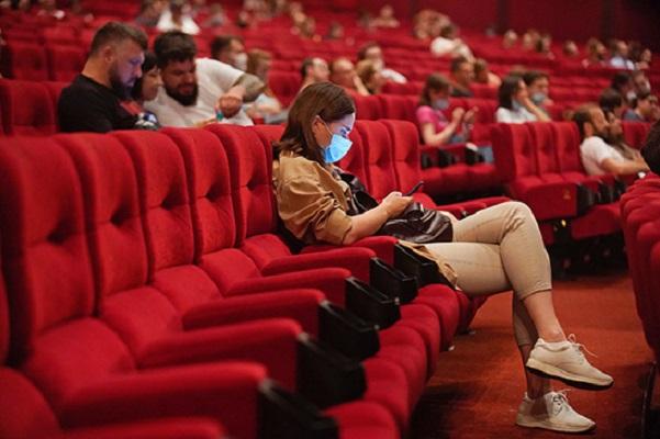Для посетителей кинотеатров могут ввести льготные билеты