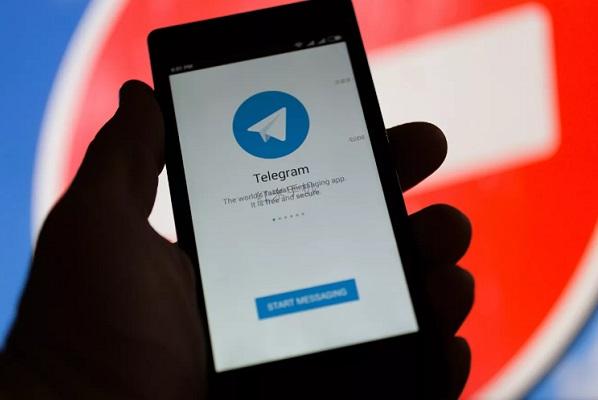 Эксперты предупредили о новой схеме мошенничества в Telegram