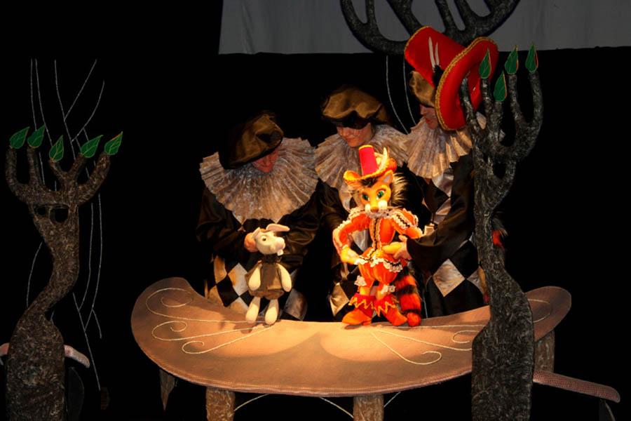 Фестиваль имени Рахманинова и космические праздники: афиша от «Блокнот Тамбов». Часть 1