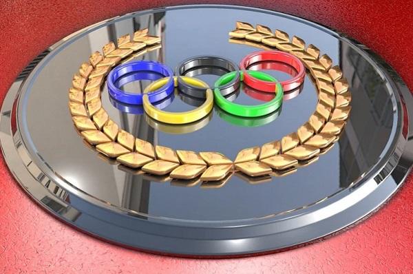 Гимн России на Олимпийских играх хотят заменить музыкой Чайковского